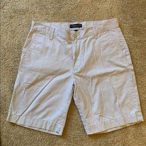 U.S. Polo ASSN Shorts Size W36